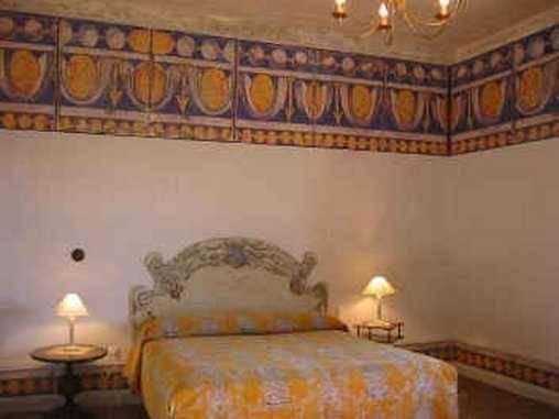 Chambre d'hote Loire - La chambre d'hôtes Renaissance