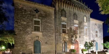 Château de Christin Château de christin