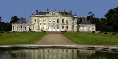 Guide Gratuit Chambre D Hotes Mayenne Chambres D Hotes Craon
