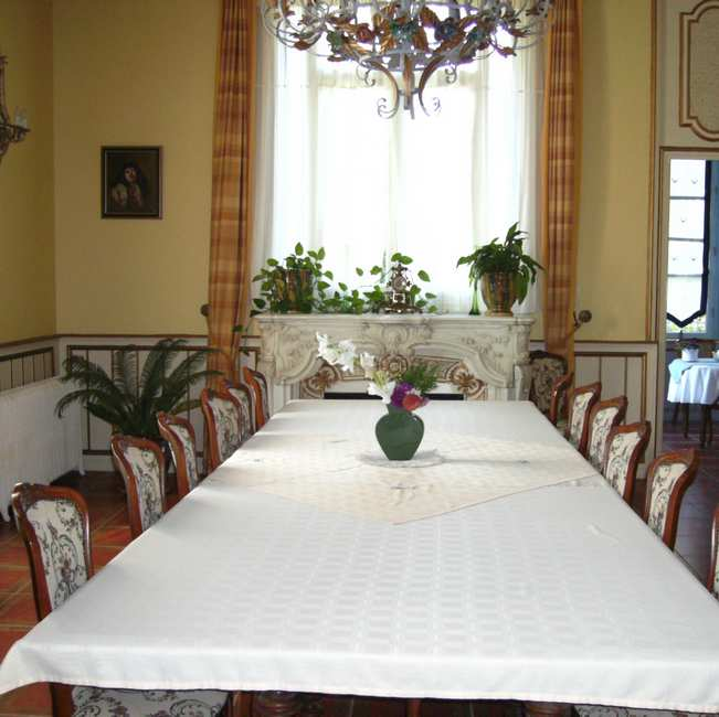 Chambres du0026#39; hotes Auvergne u0026gt; Chambres du0026#39; hotes Cantal u0026gt; Chambres du0026#39; hotes ...