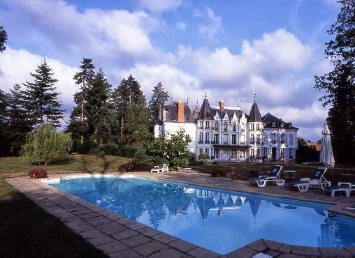 Chambres d'hotes Loire, à partir de 79 €/Nuit. Noailly (42640 Loire)....