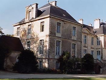 Chambres d'hotes Loire-Atlantique, Frossay (44320 Loire-Atlantique)....