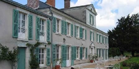 Château de la Rue