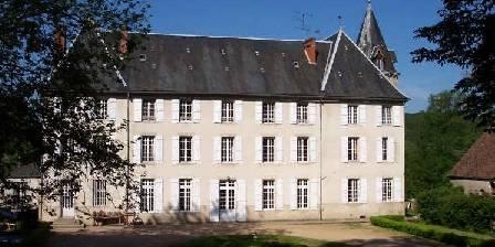 Château de Poussignol Chateau Poussignol