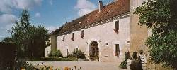 Bed and breakfast Ch�teau de Ribourdin