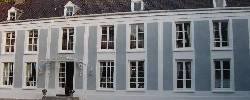 Bed and breakfast Ch�teau du Baron Saint-Paul