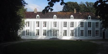 Château du Baron Saint-Paul