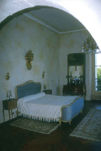 Bed & breakfasts Haute-Garonne, Caraman (31460 Haute-Garonne)....