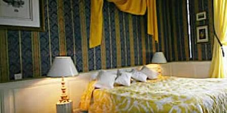 ch teau du mesnil geoffroy seine maritime bed and breakfast seine maritime album photos. Black Bedroom Furniture Sets. Home Design Ideas