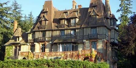 Château du Mont-Suzey
