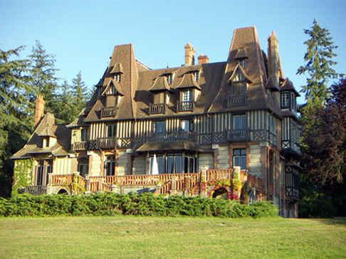 Chambres d'hotes Loir-et-Cher, Yvoy le Marron (41600 Loir-et-Cher)....