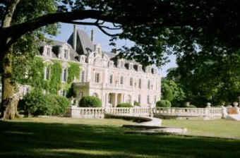 Chambres d'hotes Deux-Sèvres, Mazières en Gâtine (79310 Deux-Sèvres)....