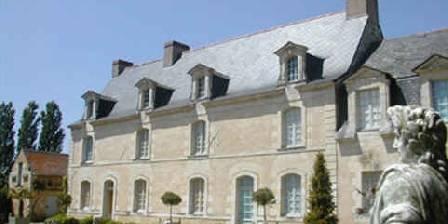 Château du Plessis Blutière