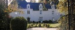 Bed and breakfast Ch�teau du Plessis
