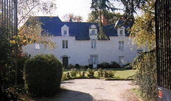 Chambres d'hotes Loire-Atlantique, Pont Saint Martin (44860 Loire-Atlantique)....