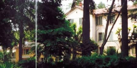 Chateau du Rouet