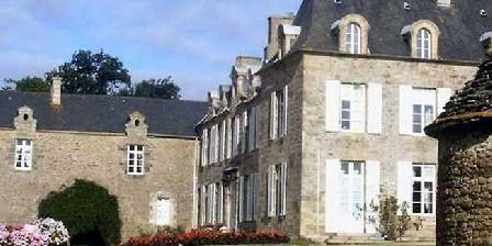 Château du Val d'Arguenon