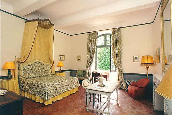Bed & breakfasts Alpes de Haute Provence, Esparron de Verdon (04800 Alpes de Haute Provence)....