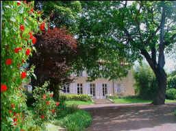 Chambres d'hotes Puy-de-Dôme, Vensat (63260 Puy-de-Dôme)....
