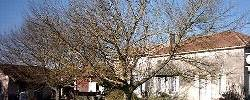Bed and breakfast Ch�teau Pierre de Montignac