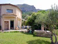 Gastezimmer Alpes de Haute Provence, Moustiers Sainte Marie (04360 Alpes de Haute Provence)....