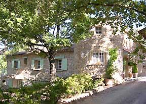 Chambres d'hotes Bouches du Rhône, à partir de 64 €/Nuit. Rognes (13840 Bouches du Rhône)....