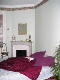 Chambres d'hotes Alpes Maritimes, à partir de 45 €/Nuit. Nice (06000 Alpes Maritimes)....