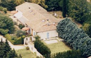 Chambres d'hotes Bouches du Rhône, Eygalières (13810 Bouches du Rhône)....