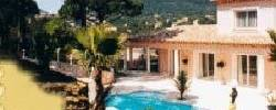 Bed and breakfast Villa Chrispie