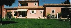 Bed and breakfast Cigales et Lavandes