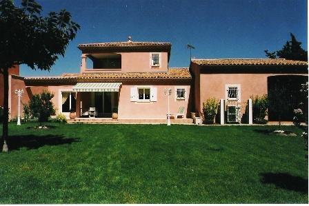 Chambres d'hotes Vaucluse, à partir de 57 €/Nuit. L`Isle sur Sorgue (84800 Vaucluse)....