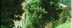 Chambre d'hotes Mas aux Cigales