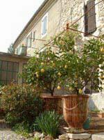 Chambres d'hotes Gard, à partir de 50 €/Nuit. Anduze (30140 Gard)....