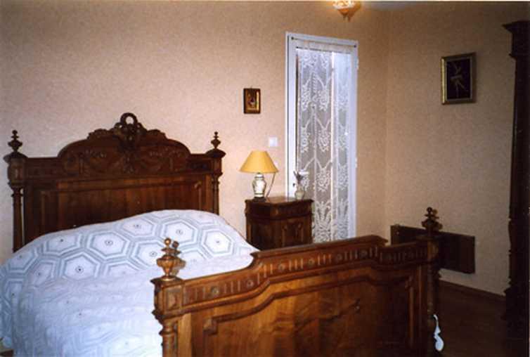 hotes Bourgogne u0026gt; Chambres du0026#39;hotes Saone-et-Loire u0026gt; Chambres du0026#39;hotes ...