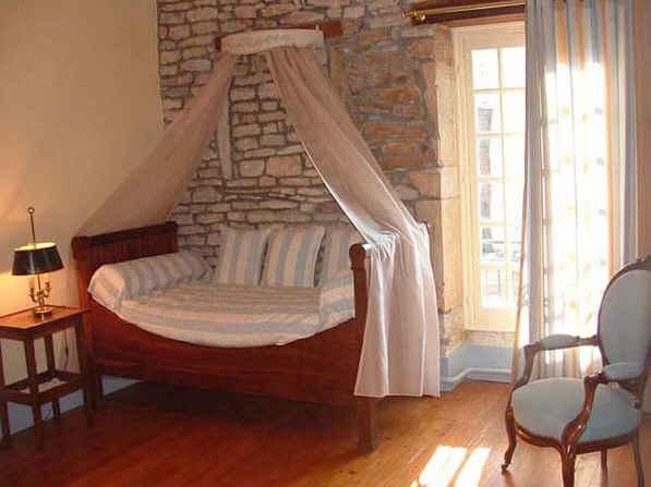Chambres d'hotes Saône-et-Loire, Rully (71150 Saône-et-Loire)....