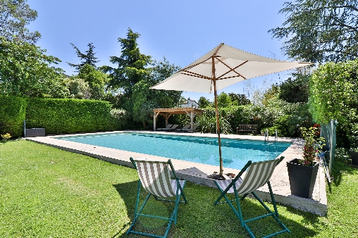 bed & breakfast Alpes Maritimes - breakfast