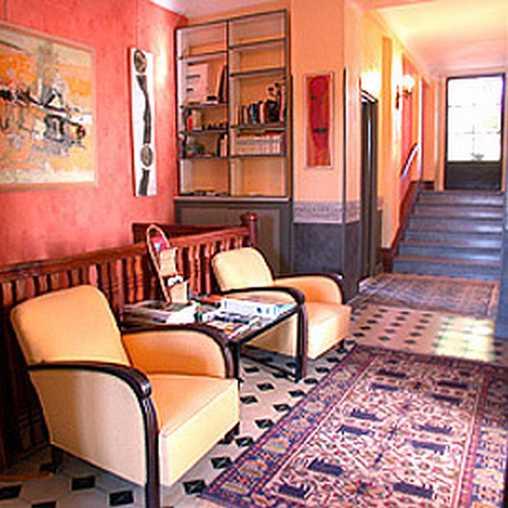 chambre d 39 hote le clos chambre d 39 hote aude 11 languedoc roussillon album photos. Black Bedroom Furniture Sets. Home Design Ideas