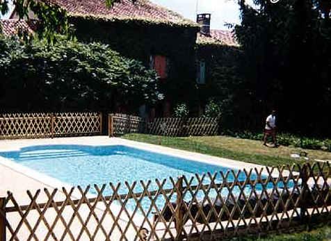 Chambres d'hotes Dordogne, Bourdeilles (24310 Dordogne)....