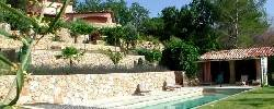 Bed and breakfast La Collette