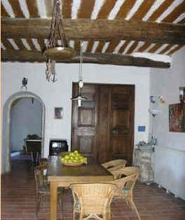 Chambres d'hotes Alpes de Haute Provence, Sainte Croix du Verdon (04500 Alpes de Haute Provence)....