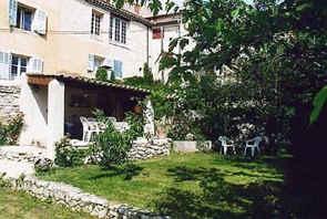 Chambres d'hotes Bouches du Rhône, Eguilles (13510 Bouches du Rhône)....