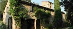 Bed and breakfast La Commanderie des Templiers