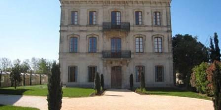 Château du Comte