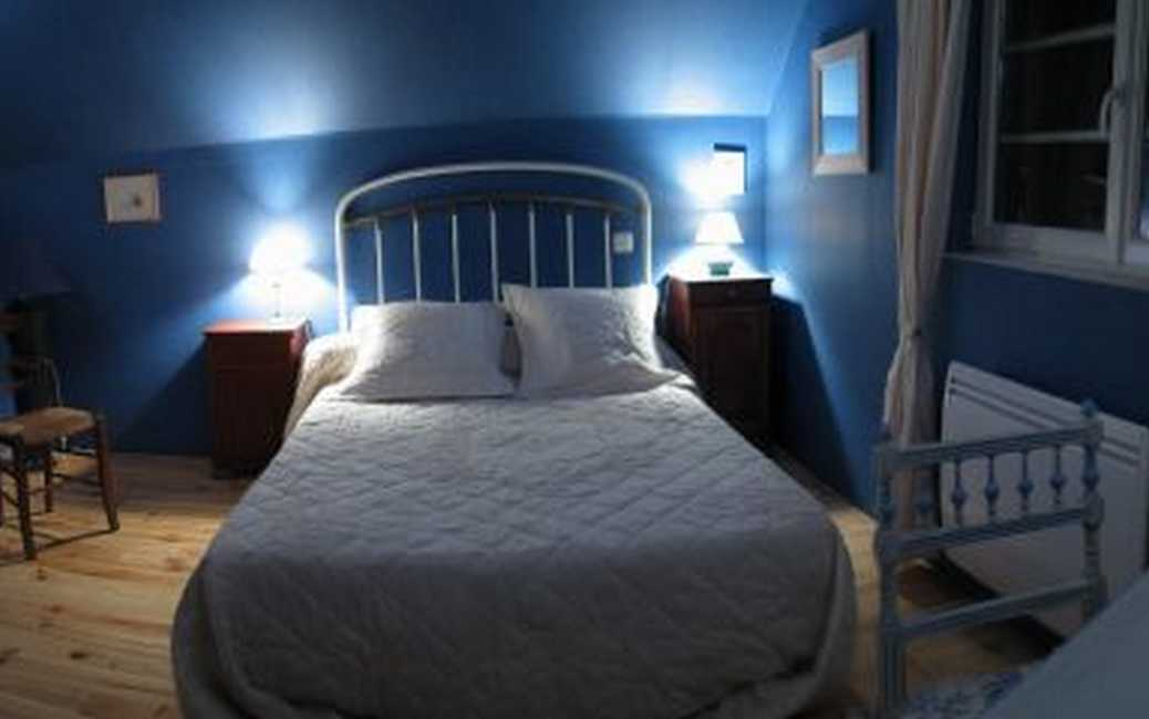 bed & breakfast Territoire de Belfort -