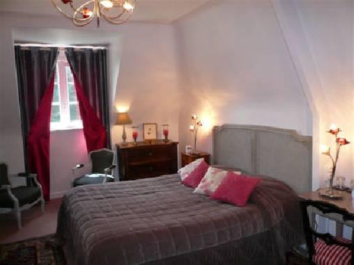 Le Clos du Pont Martin : Une chambre du0026#39;hotes en Ille-et-Vilaine en ...