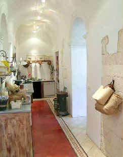 Chambres d'hotes Vaucluse, Apt (84400 Vaucluse)....