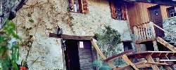 Bed and breakfast La Ferme du Couvent