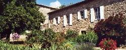 Bed and breakfast Ferme de Cruviers