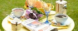 Gite Maison et table d'hôtes Joliot Curie