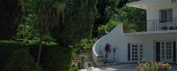 Bed and breakfast Les Cypres de Vence